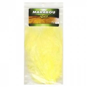 Bilde av Marabou 06 light yellow