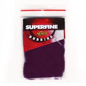 Bilde av Superfine 16 purple