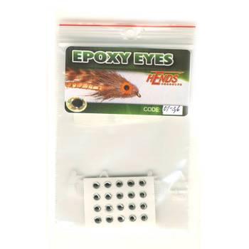 Bilde av Epoxy Eyes 3,6mm